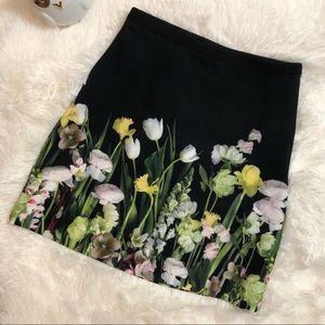 Victoria Beckham for Target Mini Skirt 😍